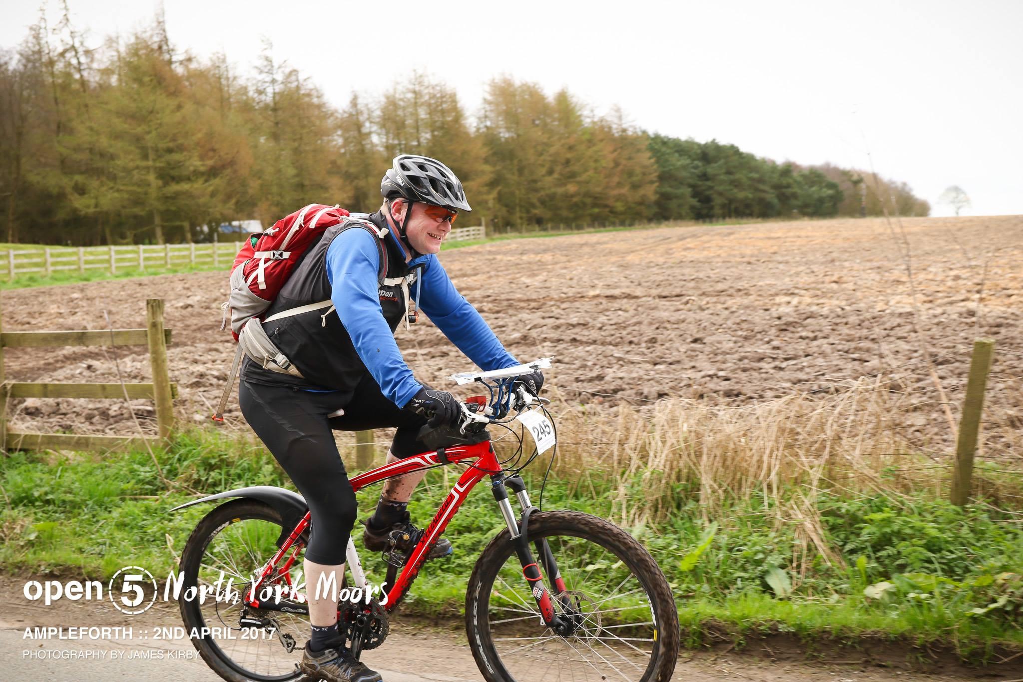 MTB, Mountain Biking, Adventure Racing, Navigation