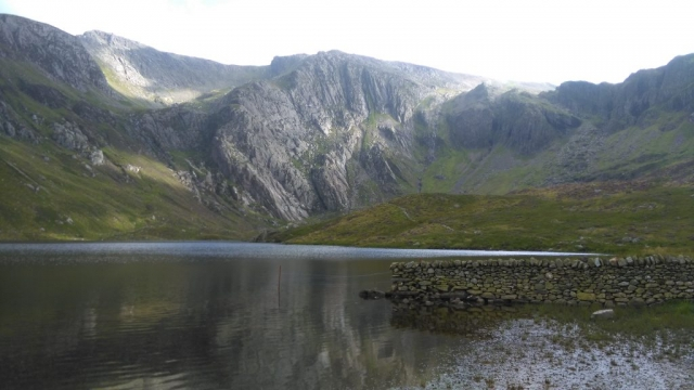 North Wales Walking and Guiding